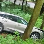 Fahrzeugbergung Haselgraben