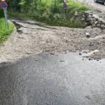 Mehrere Unwettereinsätze in Mariazell