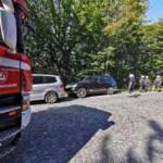 Fahrzeugbergung Höhenstraße