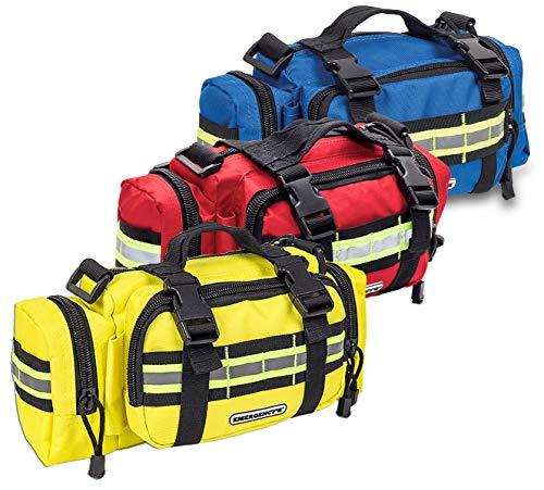 ELITE BAGS HIPSTER Erste-Hilfe-Tasche (34 x 16 x 12,5cm) 2