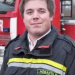 Wahl 2021 in der Feuerwehr
