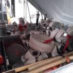 Pumpenanhänger ab Mai zu verkaufen