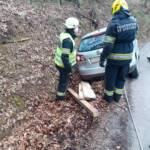Fahrzeugbergung in Schichenau