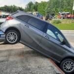 Fahrzeugbergung in Bad Gams