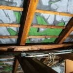 Großeinsatz nach Hagelunwetter in Rossatz