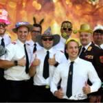 """Feuerwehr feiert dieses Jahr zweimal """"Fasching"""""""